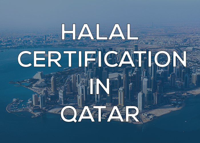 HALAL Certification in Qatar