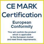 CE Mark Certification