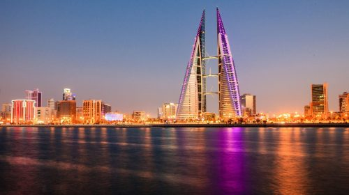 Bahrain Image 2