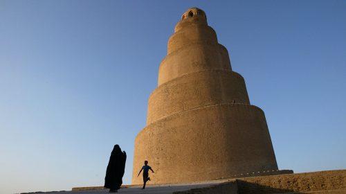 Iraq Image 2