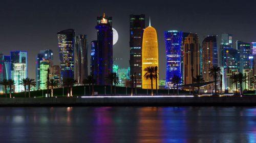 Qatar Image 2