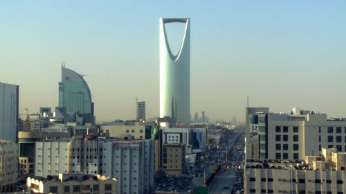 Saudi Image 5
