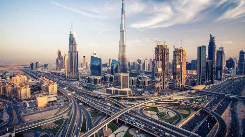 UAE Image 2