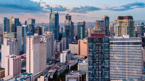 philippines Image 1